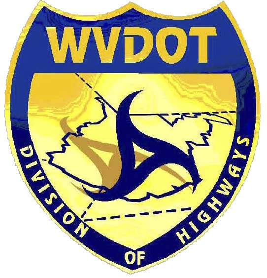 Contractors Association of West Virginia | WVDOH Lettings
